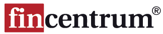 fincentrum-logo-cierne